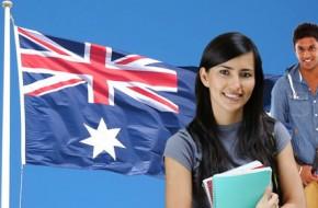 Study_in_Australia-3
