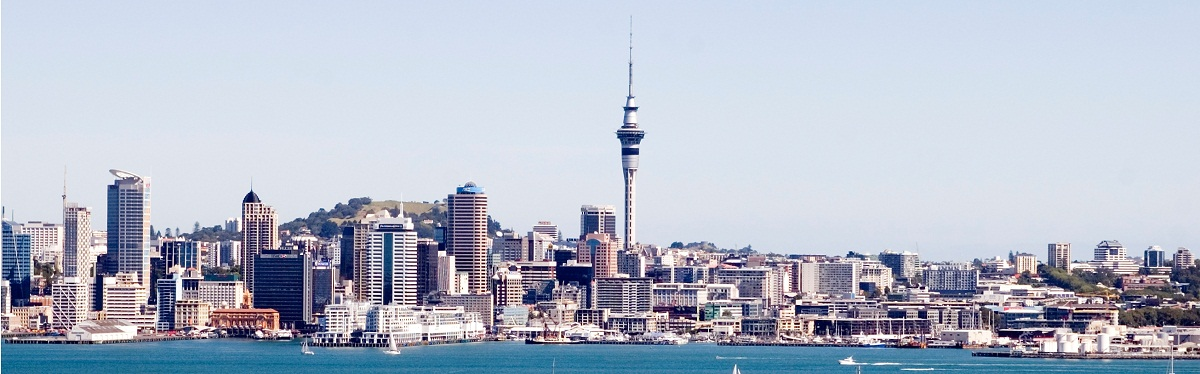 Auckland_New_Zealand-alliance