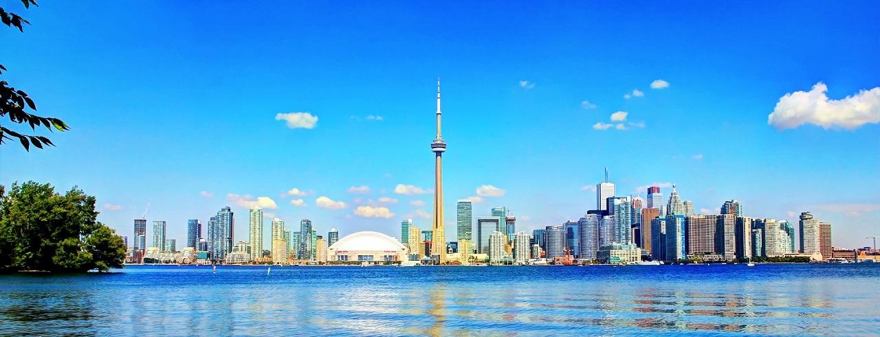 Toronto-Canada-8