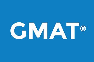 GMAT (Graduate Management Admission Test)
